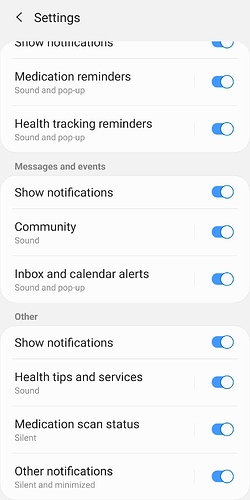 community_sound_notifications
